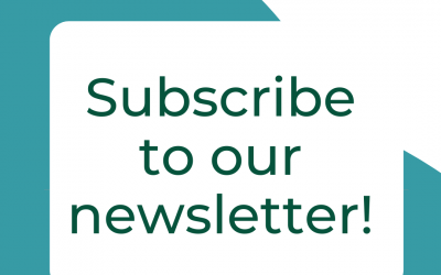 Subscribe to the HSA Newsletter