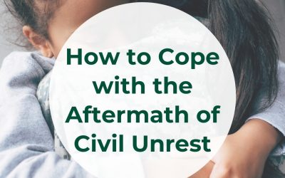 Homeopaths for KZN: How to cope with the aftermath of civil unrest